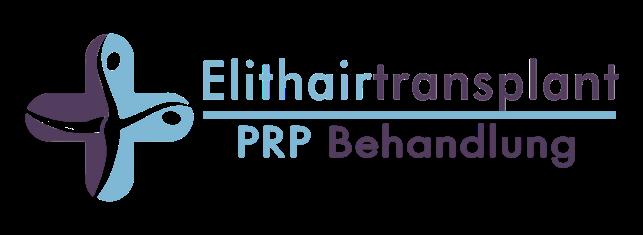 PRP Behandlung in Deutschland | PRP Therapie Erfahrungen